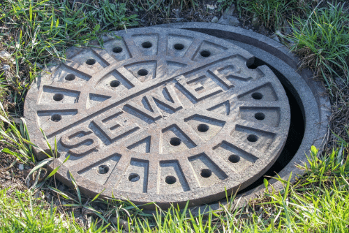 Sewer line inspection: FAQs