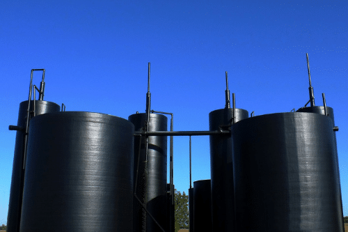 Oil tank decommissioning: What you need to know