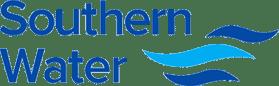 logo-southern-water