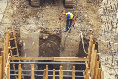 The Importance of Construction Dewatering