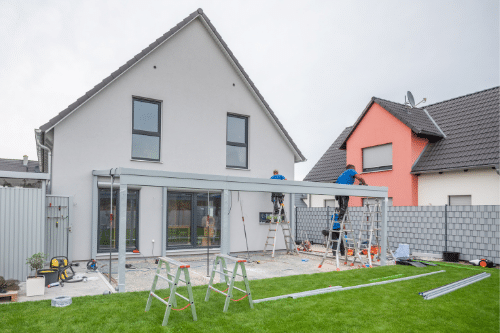 How To Select a Building Maintenance Provider